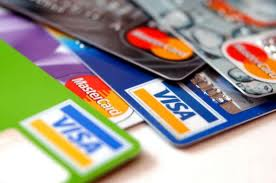 IT Security, hacked, mastercard, visa, Krebs, Fedsolutions, IT support